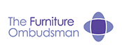 The furniture ombudsman
